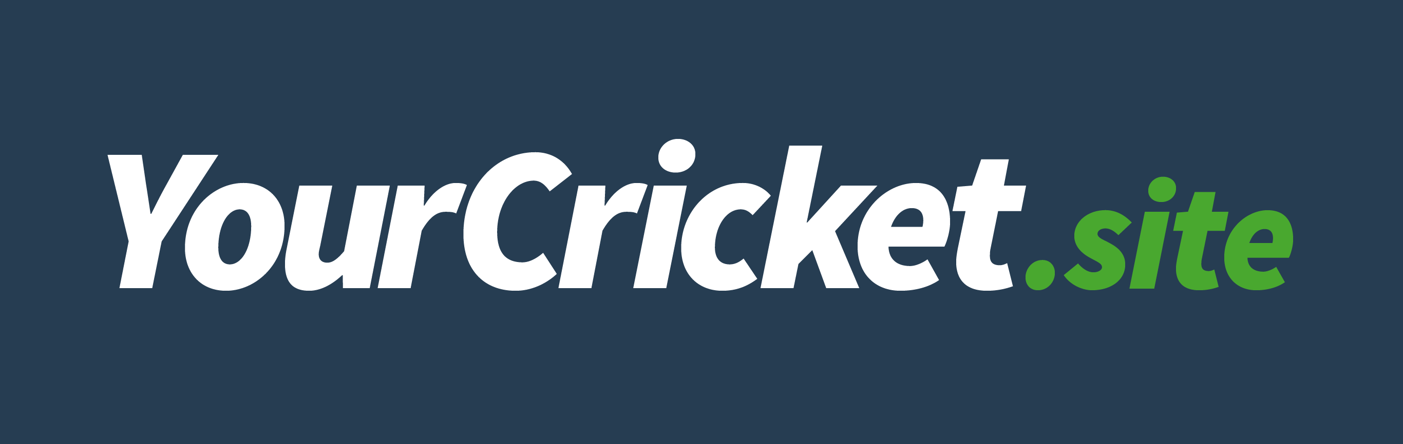 yourcricket.site